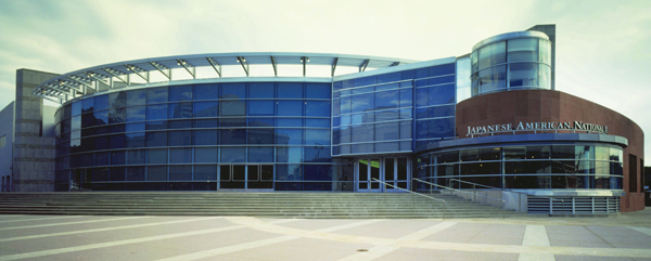 JANM-PavilionBldg